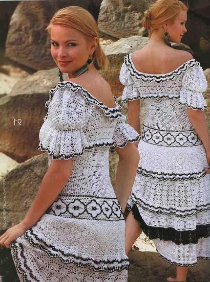 yeni elbise modeli