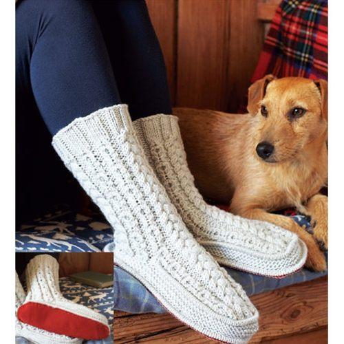 mini saç örgülü kısa çorap