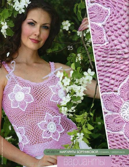 pembe renkli çiçek desenli bluz modeli