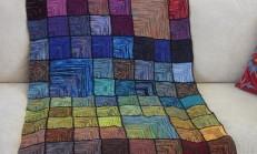 Battaniye ve Bebek Battaniyeleri