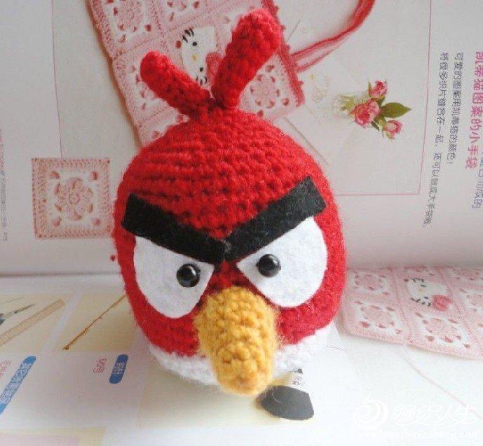 sevimli kuş kafası oyuncak modelleri