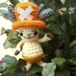 çiçek saksısı dekorasyonu oyuncak modelleri