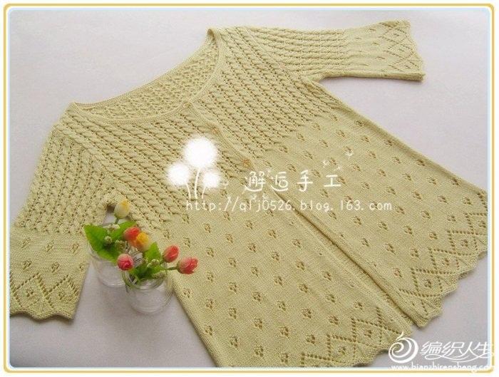 половина рукав мини свитер платье модели