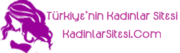 örgü el işleri kazak şal bebek örgüleri modelleri