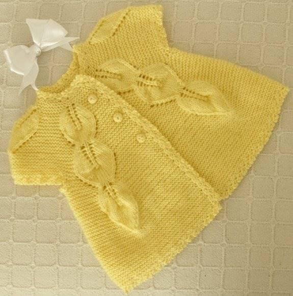sarı yelek