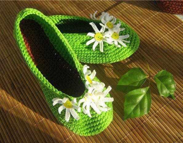 yeşil önü çiçekli çetik
